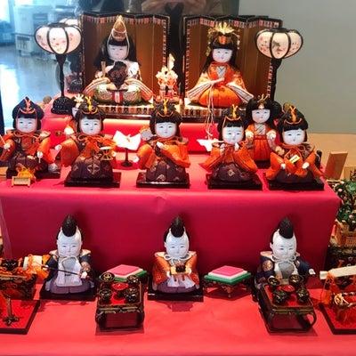 お茶のお稽古 椿のお菓子 吉祥寺 京右近の記事に添付されている画像
