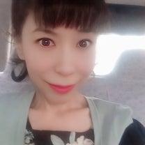 宝島社 InRed 美しい言葉をご紹介♡マナーコンサルタント 西出ひろ子の記事に添付されている画像