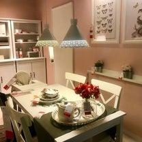 夢のある空間・IKEAの記事に添付されている画像