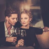 ハイスペ男子とモテ女子に共通していることとは?の記事に添付されている画像