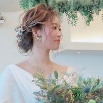 ヘアアレンジ『可愛いの追求♡』の記事に添付されている画像