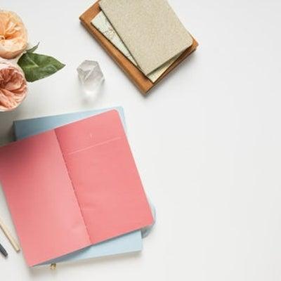 「幸せな気持ち」で、一日を終える秘訣は〇〇をすること♡の記事に添付されている画像