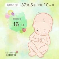 シンガポールでの妊婦生活19 ☆ KKでの入院支払い&37週目検診の記事に添付されている画像