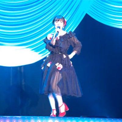 02/17箕面天空歌のコンサート第二部レポ!の記事に添付されている画像