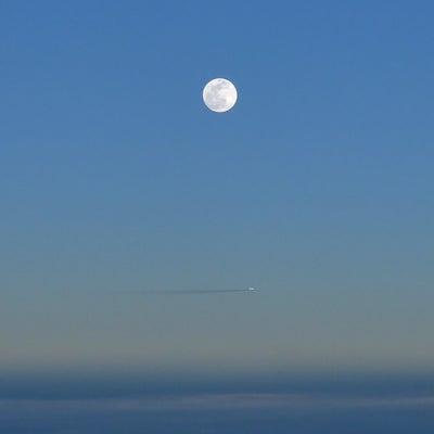❄️今晩は満月❄️の記事に添付されている画像
