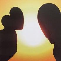 結婚相談所の休業日について・・・の記事に添付されている画像