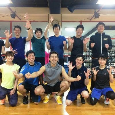 H31 2月 近畿圏(ボクシング)研修会講師(3時間)☆の記事に添付されている画像