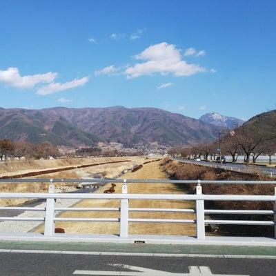 ざるそばと鶏唐揚げ丼のランチ☀️長野駅東口ぜんこう(*^^*)の記事に添付されている画像