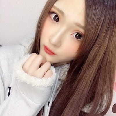 にゅー♡の記事に添付されている画像