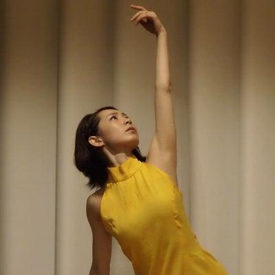 4月~ジャズダンスが定期レッスンになります!の記事に添付されている画像