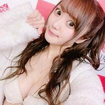 3月撮影会〜予約開始〜の記事に添付されている画像
