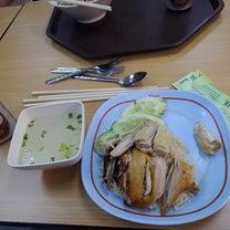 バンコクラストランチ ドンムアン空港 マンゴー MANGOの記事に添付されている画像