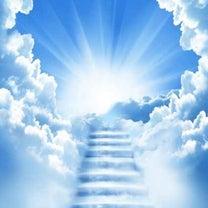 天国からのお母様の気持ち✨の記事に添付されている画像