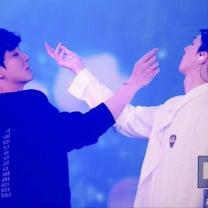 EXO爆笑集【鹿とEXO編】の記事に添付されている画像