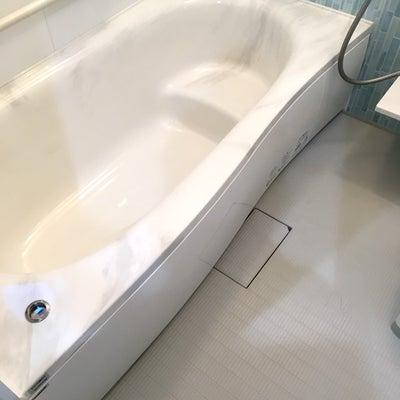 28坪の家。主婦泣かせなお風呂。の記事に添付されている画像