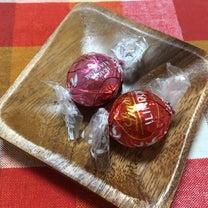 チョコレートでひとやすみ、ひとやすみ!の記事に添付されている画像