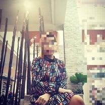 そしてホテルへ。。。!セレブ妻と◯◯で…の記事に添付されている画像