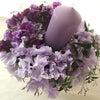 眠れないあなたへお花のプレゼントの画像