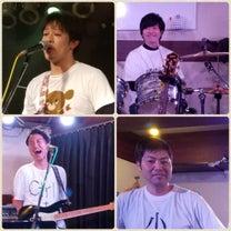 ライブへ LET'S GO!! •*¨*•.¸¸♪追記ありの記事に添付されている画像
