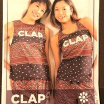 CLAP/MARCH 2019の記事に添付されている画像