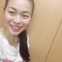 自炊生活♡の記事に添付されている画像