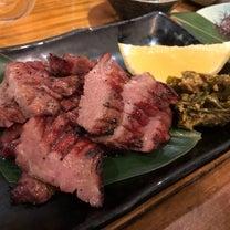 居酒屋ごいち@JR東北本線「仙台」の記事に添付されている画像
