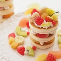 Basicコース♡フルーツパラダイスの始まりです♪の記事に添付されている画像