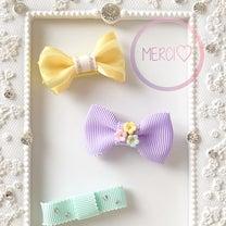 春色♡の記事に添付されている画像