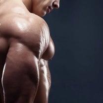 [※閲覧注意!】丸太のように腕が太くなっても知りません。の記事に添付されている画像