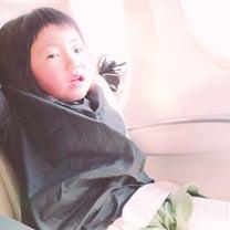 神戸旅行①の記事に添付されている画像