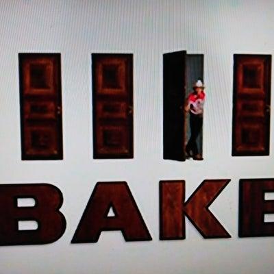 Mr.BAKE…の記事に添付されている画像