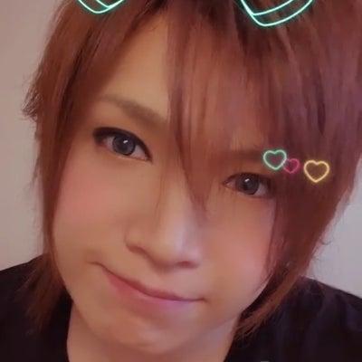 翔さんズル〜い!の記事に添付されている画像