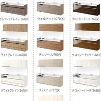 LIXILのキッチンが到着☆の記事に添付されている画像