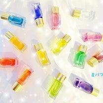 好きなカラー☆・*。.:*・゚の記事に添付されている画像