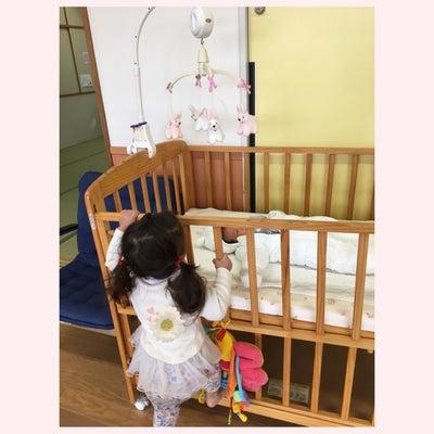 毎日支援センター☆の記事に添付されている画像
