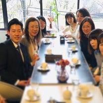 研究会ゲスト梅田智也さんの記事に添付されている画像