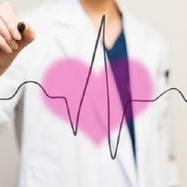 【心拍数ダイエット】脂肪燃焼効果を発揮する心拍数があったの記事に添付されている画像