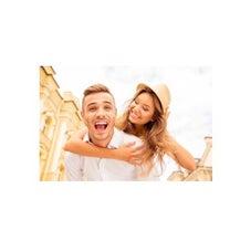 夫婦生活が長い方へのセミナー。の記事に添付されている画像