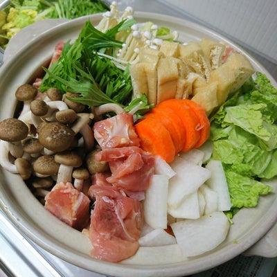 ご飯&お弁当✳調味料ケース&レンジ掃除✳得活の記事に添付されている画像