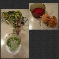 Sghr cafe Aoyama@表参道の記事に添付されている画像