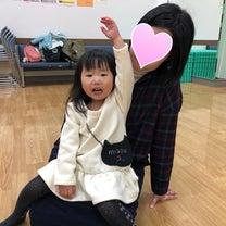 札幌平岡最後のリトミックありがとうございました♪江別ゆめみ野ピアノ&リトミックの記事に添付されている画像