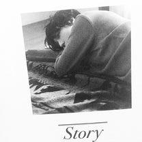 そんな日は〜その痛みさえ愛するよの記事に添付されている画像