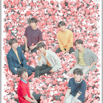 BTS、7月に野外ライブ開催決定❤️の記事に添付されている画像