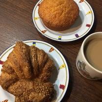 ザ・シティー・ベーカリーのパンとイタリア語の記事に添付されている画像