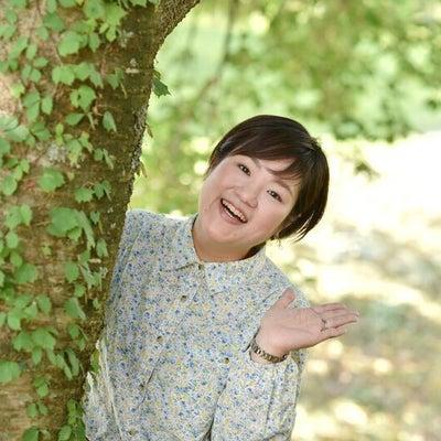 『ガーっと粉』でキムチ作り♡の記事に添付されている画像