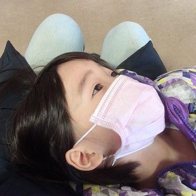 インフルエンザ★ヨガ2/27やります!!の記事に添付されている画像