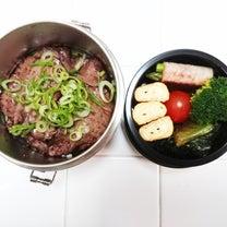 皿洗いが苦手【男子高校生弁当】の記事に添付されている画像