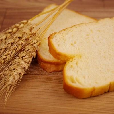 3か月美ボディプログラム21日目~食事で小麦粉の主食は摂らない~の記事に添付されている画像