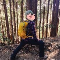 私のデブ人生を変えた「高尾山」2回目の挑戦【ダイエット登山】の記事に添付されている画像