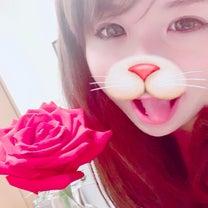 大宮アロマフルール相沢しずかblog☆1541【おはようございます♪】の記事に添付されている画像